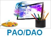 PAO-DAO